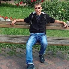 Фотография мужчины Александр, 34 года из г. Новгород Северский