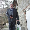 Валера, 63 из г. Туапсе.