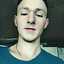 Ilya, 20 лет