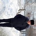 Александр, 56 из г. Бердск.
