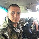 Александр, 39 из г. Саратов.