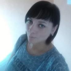 Фотография девушки Александра, 34 года из г. Междуреченск