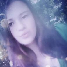 Фотография девушки Malaya, 21 год из г. Сватово