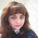 Катерина, 28 из г. Ульяновск.