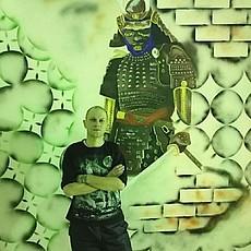 Фотография мужчины Сергей, 33 года из г. Иваново