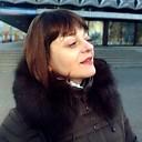 Алёна, 49 лет