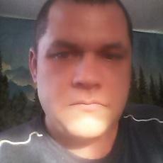 Фотография мужчины Иван, 37 лет из г. Белокуриха