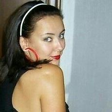 Фотография девушки Ира, 32 года из г. Киев