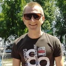 Фотография мужчины Виктор, 31 год из г. Суходольск