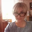 Настя, 56 лет