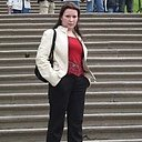 Юленька, 33 года