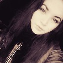 Businka, 24 года
