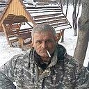 Василий, 49 лет