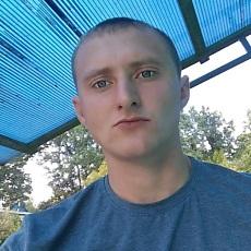 Фотография мужчины Жека, 28 лет из г. Хойники