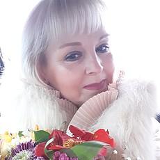 Фотография девушки Елена, 56 лет из г. Доброполье
