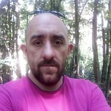 Фотография мужчины Дмитрий, 38 лет из г. Бахмач