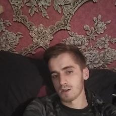 Фотография мужчины Валера, 25 лет из г. Львов