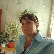 Фотография девушки Натали, 42 года из г. Дятьково