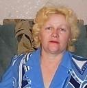 Аня, 63 года