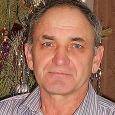 Фотография мужчины Николай, 62 года из г. Энгельс