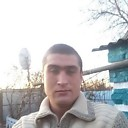 Петро, 26 лет