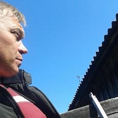 Фотография мужчины Сергей, 46 лет из г. Иркутск