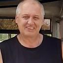 Виктор, 51 из г. Тула.