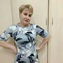 Лариса, 46 из г. Барнаул.