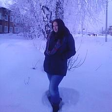 Фотография девушки Анастасия, 20 лет из г. Черепаново