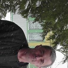 Фотография мужчины Олег, 58 лет из г. Воронеж