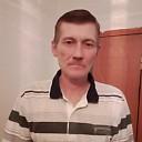 Vladimir, 43 года