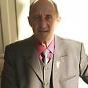 Дмитрий, 65 из г. Приморско-Ахтарск.