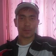 Фотография мужчины Илья, 27 лет из г. Чита