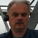 Ник, 49 из г. Москва.