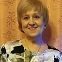 Елена, 66 лет