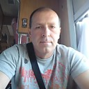 Димон, 48 из г. Воронеж.