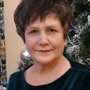 Вераника, 58 лет
