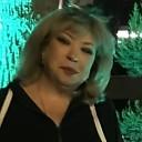Татьяна, 53 из г. Пенза.