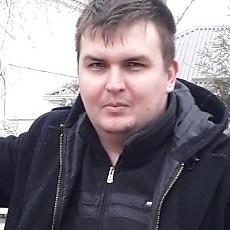 Фотография мужчины Владислав, 28 лет из г. Новопокровская