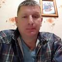 Тофий Теймуров, 53 года