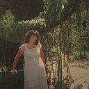 Мария Солодка, 63 года