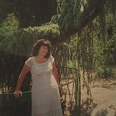 Фотография девушки Мария Солодка, 63 года из г. Северодонецк