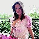 Екатерина, 34 из г. Москва.