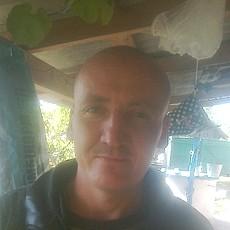 Фотография мужчины Владимир, 40 лет из г. Зеньков