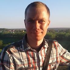 Фотография мужчины Сергей, 30 лет из г. Краматорск