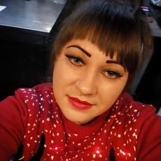 Фотография девушки Oljka, 33 года из г. Хуст