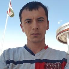Фотография мужчины Koly, 32 года из г. Кемерово