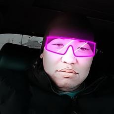 Фотография мужчины Таалай, 33 года из г. Бишкек