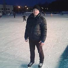 Фотография мужчины Алексей, 33 года из г. Могилев