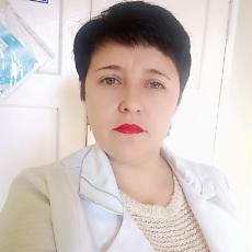 Фотография девушки Миляля, 41 год из г. Тульчин